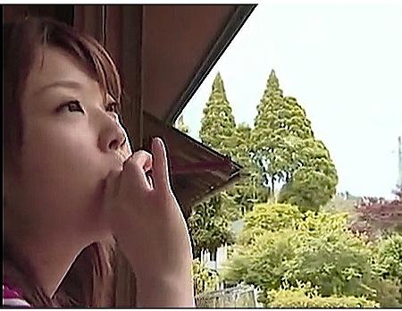 動画ピクチャ04