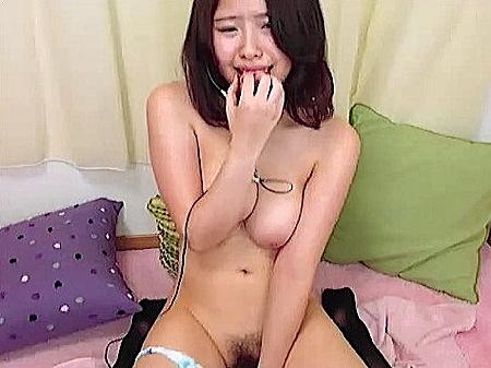 動画ピクチャ18