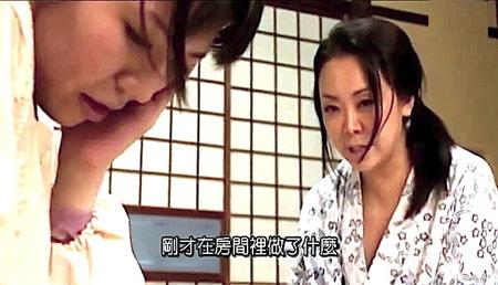 【ヘンリー塚本】女中が旦那に手を出されて奥さまに殴られる!宮崎由麻 沢村ゆうみ
