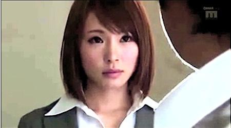 【小西悠】犯される女教師!24歳のデカパイ姉ちゃんがファックされる!