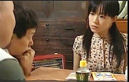 【ヘンリー塚本】可愛い美少女ロリータが義父と友人らに騙されて複数ファック!