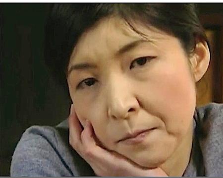 【ヘンリー塚本】変質的な妄想!中年女は頭の中がドスケベだった!