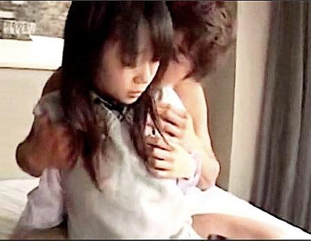 【援交】『おチンポほしい♡』可愛い美少女jkがロリータなおねだり!