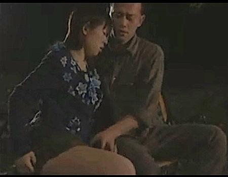 【ヘンリー塚本】性犯罪を犯した元小学校教諭!公園で青姦のぞき!