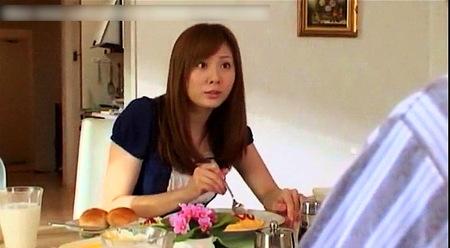 【麻美ゆま】毎日がYES枕!Hカップのデカパイお姉さんと新婚生活!