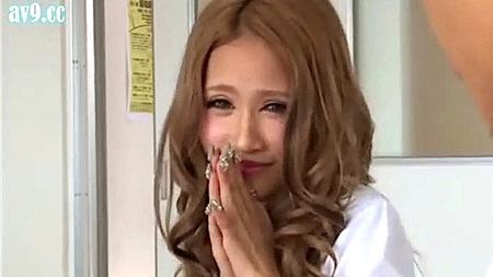 【あいかりん】放課後の教室!ドスケベな可愛い美少女jkがファック!