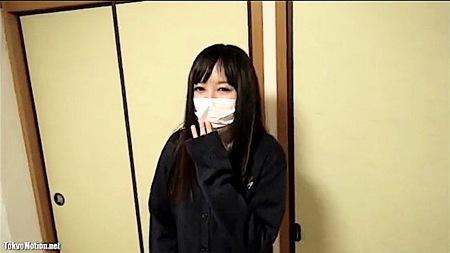 【個人撮影】相模原!ゲーム好きのレズ女がイケメンと生々しい援交!