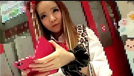 【援交】れいな14祭!可愛い美少女すぎるヤンキーとラブホテルでファック!