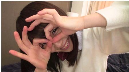 【土屋あさみ】放課後限定バイト!可愛い美少女ロリータが金稼ぎすぎ!