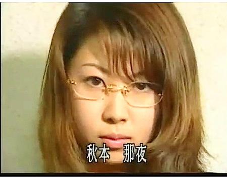 【ヘンリー塚本】不道徳な女!イケメン生徒に金を渡してセックスしてもらう!