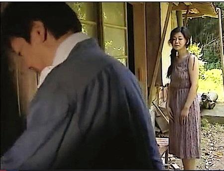 【ヘンリー塚本】妹が入院!好色な姉が誘惑してゲス不倫!浅井舞香