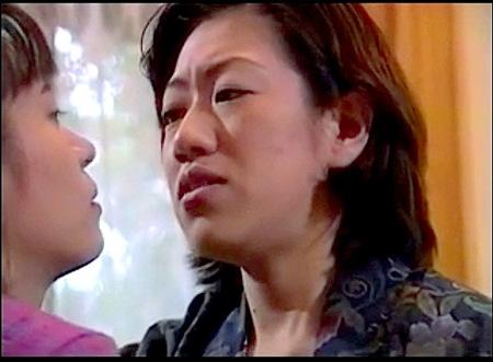 【ヘンリー塚本】ネコとタチ!可愛い美少女ロリータを口説く中年女!