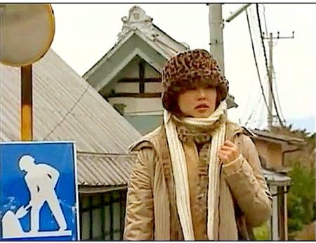【ヘンリー塚本】800万円着服!捕獲されて強姦レイプ!夏海エリカ