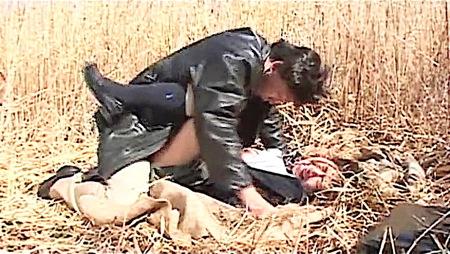 【ヘンリー塚本】二度強姦レイプされた奥さま!山口玲子