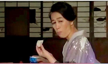 【ヘンリー塚本】変態すぎる好色一家!母/娘/祖母みんなドスケベ!成澤ひなみ | 汝鳥すみか