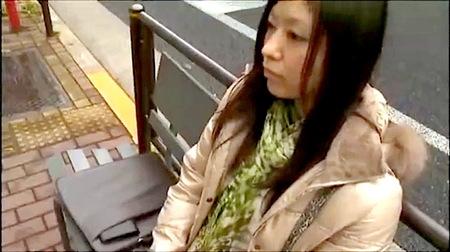 【ヘンリー塚本】山形弁の性悪女!ヤクザの財布を置き引きして捕まる強姦レイプ!