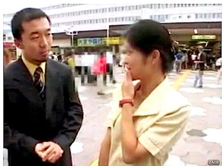 動画ピクチャ29