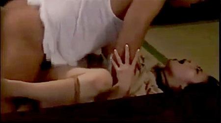 【ヘンリー塚本】別れた男にストーカーされる美人!とうとう強姦レイプ!川上ゆう