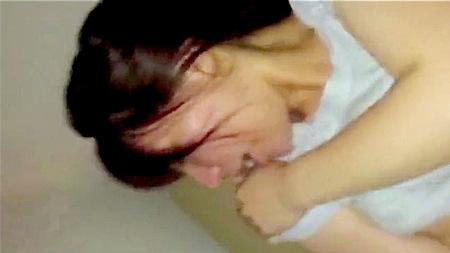 【個人撮影】ヤバイやつ!極悪な元彼氏が可愛い美少女を強姦レイプ!