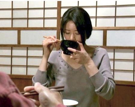 【ヘンリー塚本】40才主婦!再婚が決まったので兄とファック!三浦恵理子
