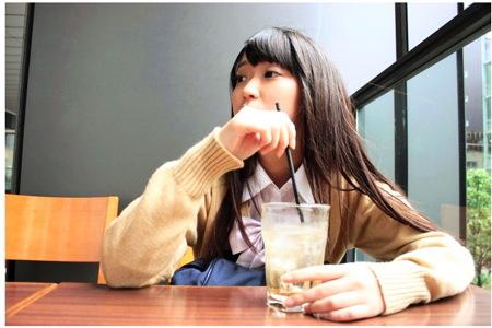 【個人撮影】今から秋葉原!可愛い美少女と車内やSMホテルでエッチ!