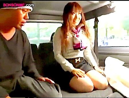 動画ピクチャ26