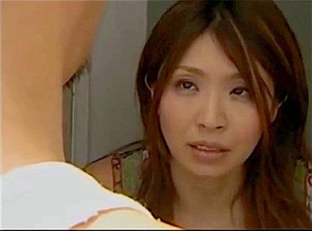 【ヘンリー塚本】隣に住む男に誘惑される人妻!倖田李梨 染島貢