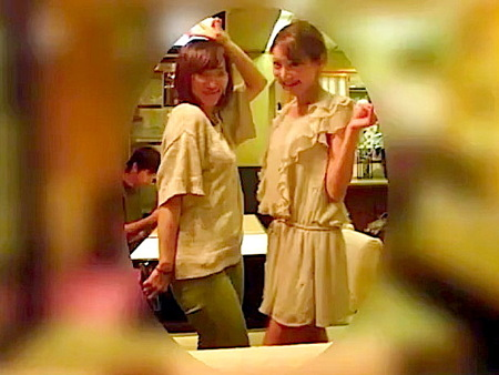 【個人撮影】サークル合宿!女子大生を泥酔させてみんなで強姦レイプ!