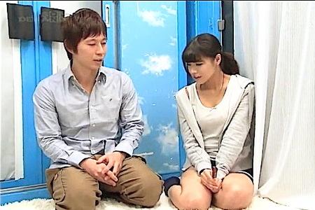 【マジックミラー号】男子禁制女子寮!素晴らしい可愛い女子大生が童貞を!