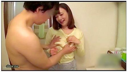 【人妻ナンパ】酒酔い巨乳若妻!街頭で泥酔奥さまを捕獲して自宅ファック!