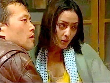 【ヘンリー塚本】義兄に強姦レイプされて好きになった妻!星沢レナ FAプロ