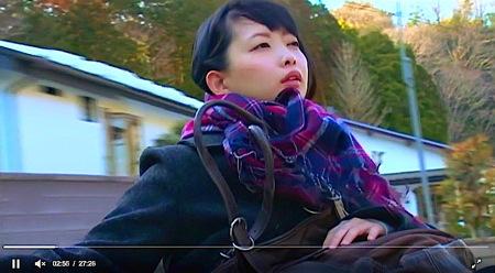 【ヘンリー塚本】可愛い美少女すぎる連れ子!奥さまの代わりにファック!【芹沢つむぎ】