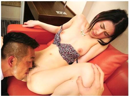 【人妻ナンパ】泥酔おばさん!夜の新宿繁華街で奥さまを捕獲ファック!