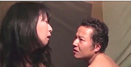 【ヘンリー塚本】ご近所同士で夫婦交換!榊みのり 浅井千尋