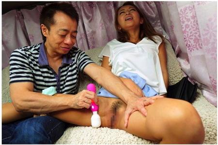 【人妻ナンパ】ファーストクラス絶品妻!何度もいかされます!