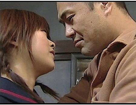 【ヘンリー塚本】プラモデルが趣味の継父!連れ子とファック!小沢とおる