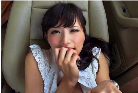 【立花はるみ】正統派の美少女!プライベートで何度もガチイキのファック!