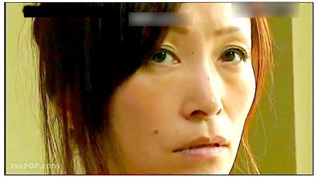 【ヘンリー塚本】絶倫男のおチンチン!娘の婚約者だった!【黒木小夜子】