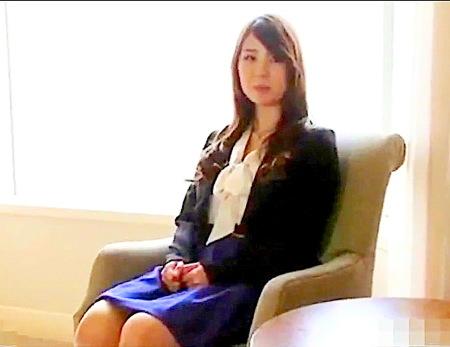 【人妻ナンパ】舞ワイフ!まん丸Gカップのデカパイ奥さまが初撮りAV!