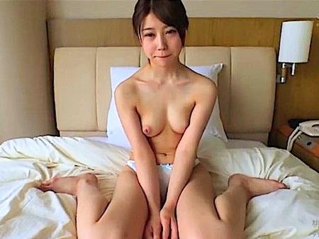 動画ピクチャ19