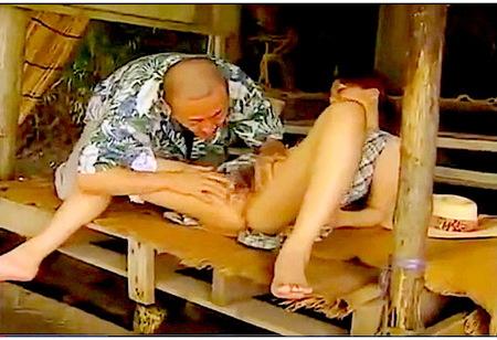 【ヘンリー塚本】悲しい愛の終わり!女友達とお別れセックス!なつみ