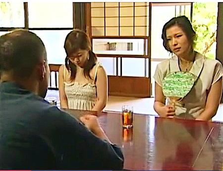 【ヘンリー塚本】金がなくなり!親子丼で貸してもらう!【酒井ちなみ・芽菜】