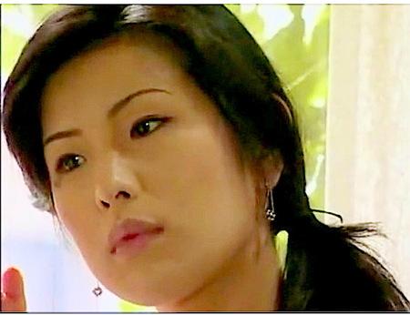 【ヘンリー塚本】近所のクリーニング屋!デカパイ奥さまが複数ファック!酒井ちなみ(紫葵)