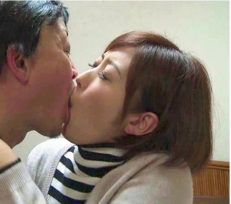 【ヘンリー塚本】妻は夫を欺く!隣の男とエッチ!水野朝陽 泉竜二