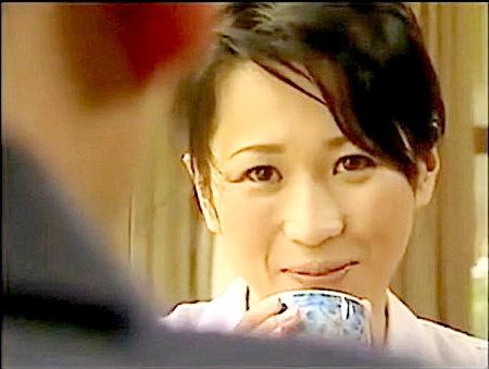 【ヘンリー塚本】郵便配達の男!中年女が待ち構えていた!北原夏美
