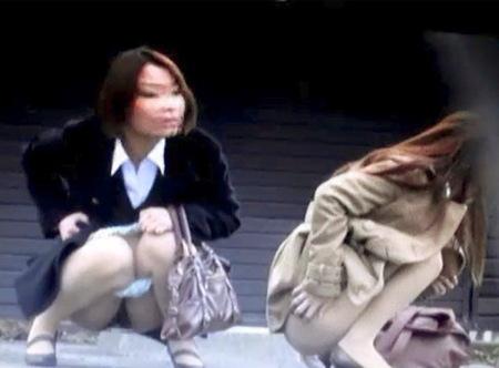 動画ピクチャ13