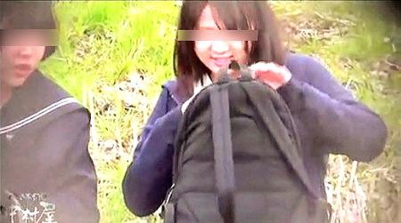 動画ピクチャ21
