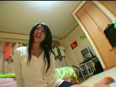 【個人撮影】リベンジポルノ!SNSで知り合った女子大生と中出し!