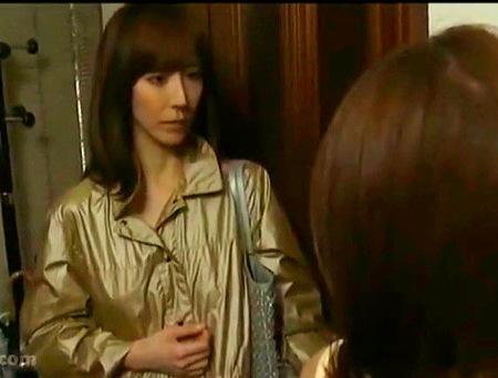 【ヘンリー塚本】女性同士で濃厚に!美人すぎるレズビアンが会いに来る!