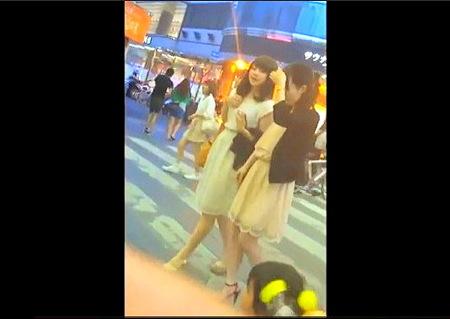 動画ピクチャ16